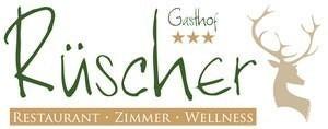 Gasthof Rüscher