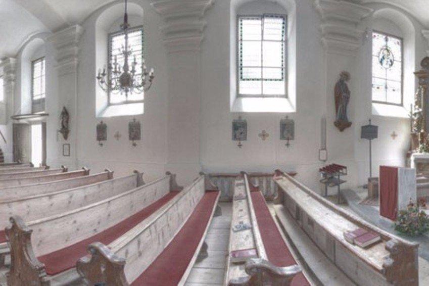 schlosskirche_db