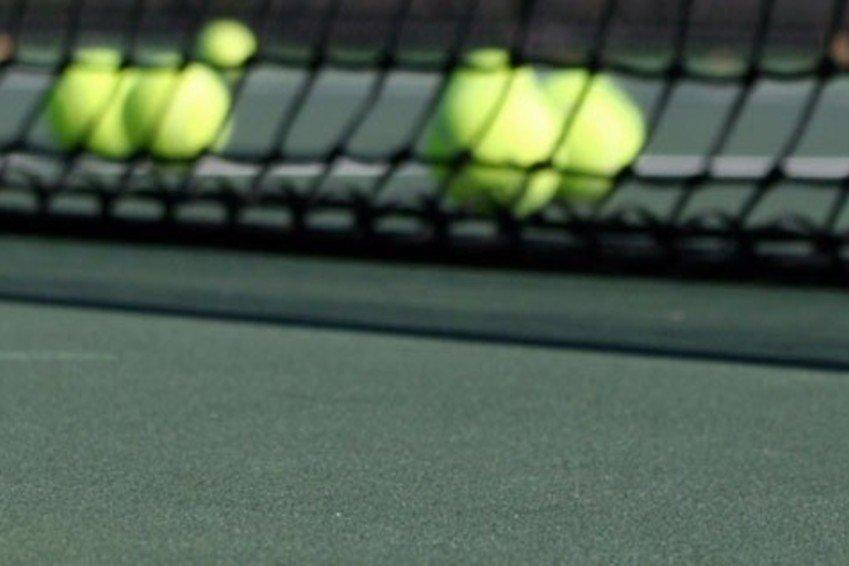 tennis_gross